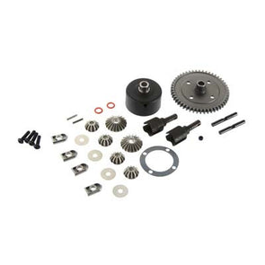 AR220029 Diff Set Center 50T