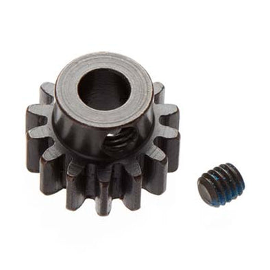 AR310475 Steel Pinion Gear 14T Mod1 5mm