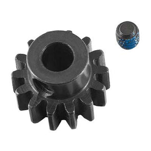 AR310477 Steel Pinion Gear 16T Mod1 5mm
