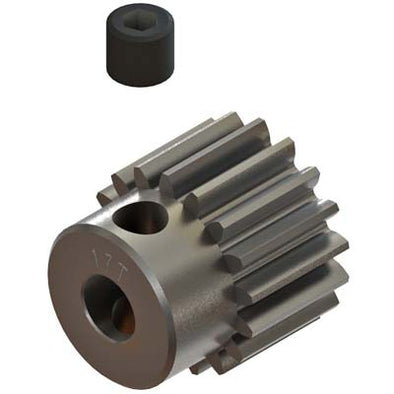 AR310383 Pinion Gear 17T 48DP Mega 4x4
