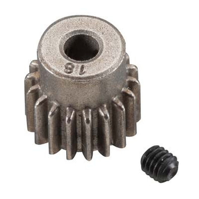 AR310124 PINION GEAR(18T,48DP)