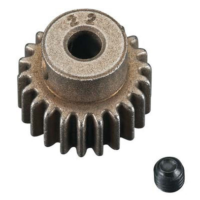 AR310062 PINION GEAR(22T,48DP)