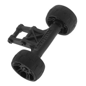 AR320366 Wheelie Bar Set Outcast
