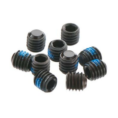AR724505 Set Screw 5x5mm (10)