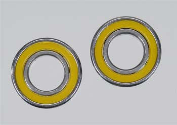 C005 Ceramic Bearing 6x12mm (2)