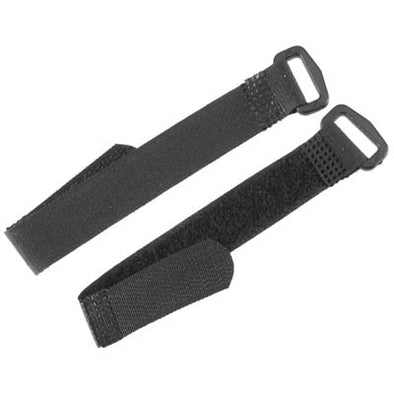 AX30041 Hook and Loop Strap 15x200mm