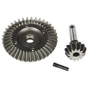 AX30395 H/D Bevel Gear 38T Scorpion