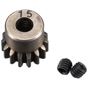 AX30841 Pinion Gear 32P 15T 5mm