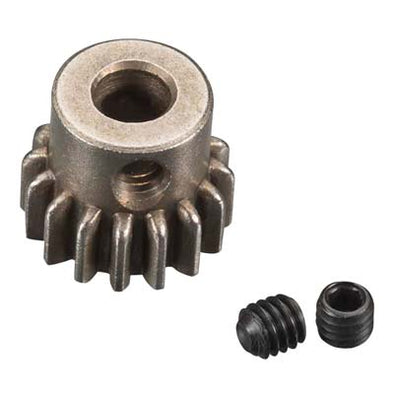 AX30842 Pinion Gear 32P 16T Steel
