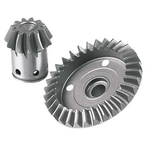 AX31339 HD Bevel Gear Set 32T/11T