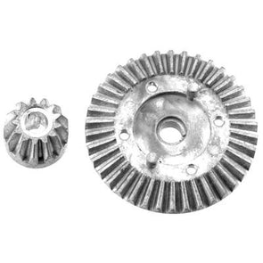 AX30392 Bevel Gear Set (38/13)