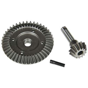AX30402 Heavy Duty Bevel Gear Set 43T/13T