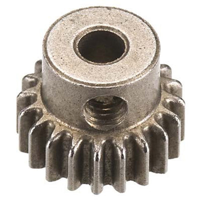 AX30578 Pinion 48DP 20T