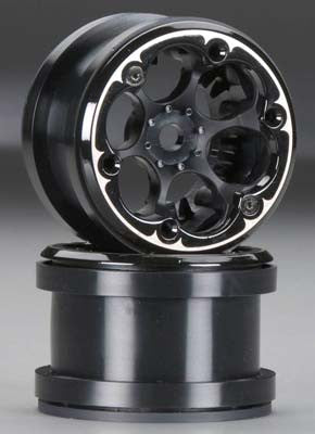 AX08061 2.2 Comp Beadlock Wheels XR10