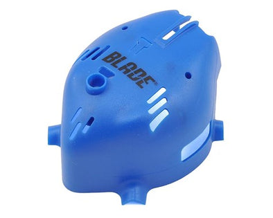 BLH04002 Blade Helis Torrent 110 Body (Blue)