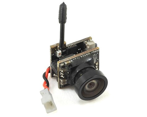 BLH9606 FPV Camera, 25mW: Inductrix Plus FPV