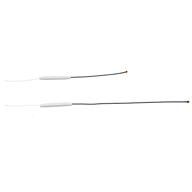 DJI Phantom 3 Part 70 Receiver Antenna (Standard) (2pcs)
