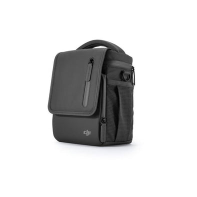 DJI MAVIC 2 PART 21 SHOULDER BAG