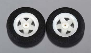 "123MS Micro Sport Wheels 1.23"" (2)"