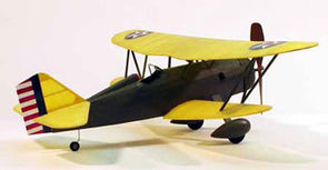 219 Curtiss P-6E Hawk 17.5""""