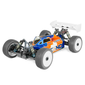 TKR9000 EB48 1/8 2.0 4WD Competition Electric Buggy Kit