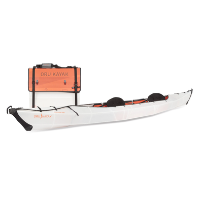 ORU Kayak Haven TT