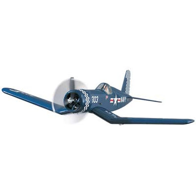 F4U Corsair .40 Size Kit