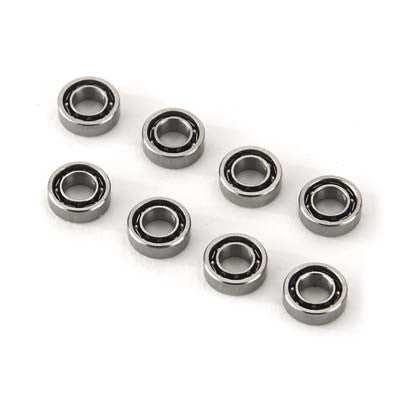 Bearing Set 230Si Quadcopter