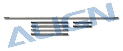 HN6099 Servo Linkage Rod (replaced by HN6084)