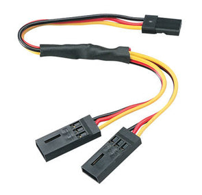 54701S Y-Harness 6