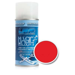 630103 US Magic Colour F Red 5.07oz