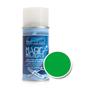 630114 US Magic Colour F Green 5.07oz