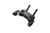 DJI Mavic Air 4K RED FLAME