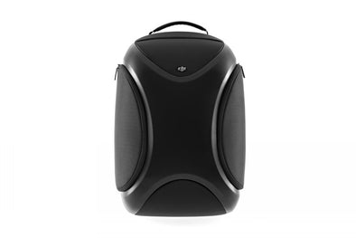 DJI PHANTOM 4 PART 46 MULTIFUNCTIONAL BACKPACK FOR PHANTOM SERIES