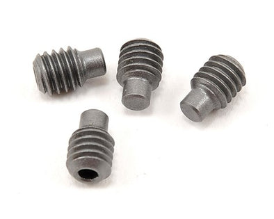 99060 MIP M4 x .099 Pin Screw (4)
