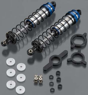 6308-31 Pre-Assembled Pro-Spec Shocks SC Rear