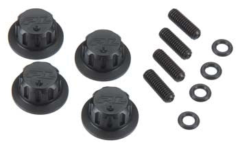 6070-02 Body Mount Thumbwasher Kit