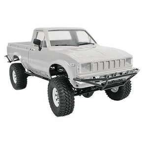 Z-K0049 Trail Finder 2 Truck Kit w/Mojave II Body