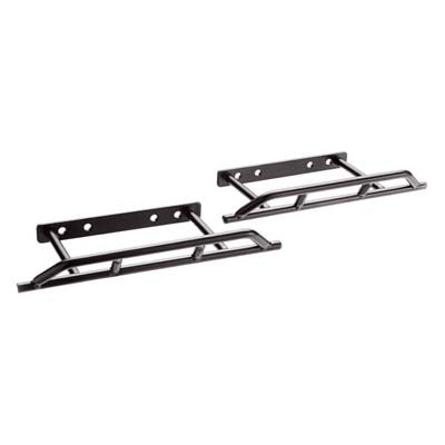 Z-S0159 Tough Armor Side Bars to fit Axial SCX10 Chassi