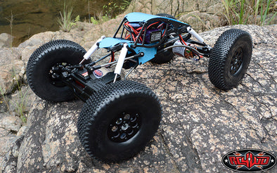 RC4WD Bully II MOA RTR Competition Crawler