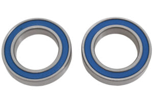 RPM Replacement Bearings for RPM X-Maxx Oversized Axle Carriers RPM81670