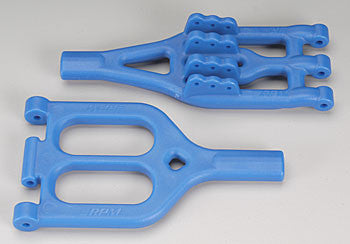 70045 Arms Upper/Lower MGT Blue (2)
