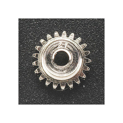 Robinson Racing 48P Pinion Gear (21)