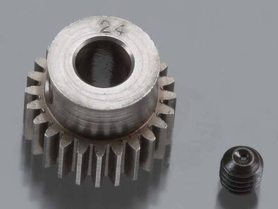 Robinson Racing 48P Pinion Gear (24)