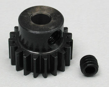 RRP1419 Pinion Gear Absolute 48P 19T