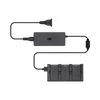 DJI Mavic Air 4K ONYX BLACK