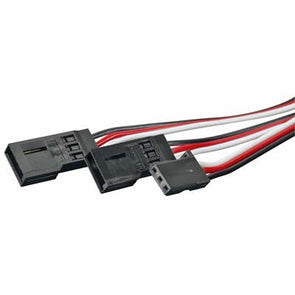 H/D Y-Harness 24 (600mm) Futaba J