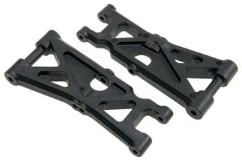TD330026 Suspension Arms Front Left/Right DEX410