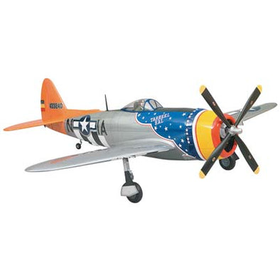 P-47D Thunderbolt Giant Scale Kit