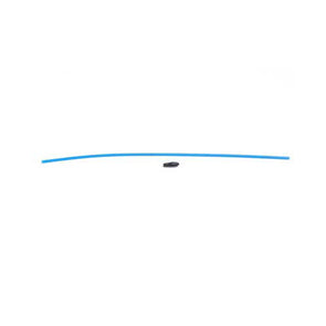 1726 Traxxas Antenna Kit